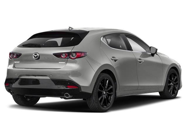 2019 Mazda Mazda3 Sport GT (Stk: M36496) in Windsor - Image 3 of 9
