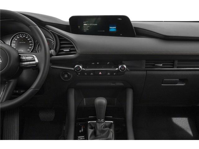 2019 Mazda Mazda3 Sport GT (Stk: M36496) in Windsor - Image 7 of 9