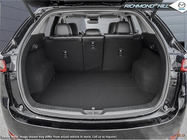 2019 Mazda CX-5 GT (Stk: 19-142) in Richmond Hill - Image 7 of 23