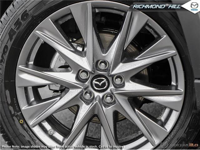 2019 Mazda CX-5 GT (Stk: 19-142) in Richmond Hill - Image 8 of 23