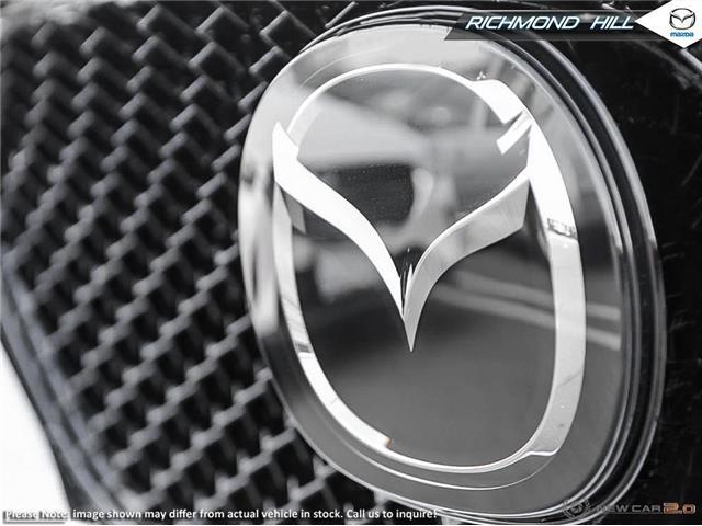 2019 Mazda CX-5 GT (Stk: 19-142) in Richmond Hill - Image 9 of 23
