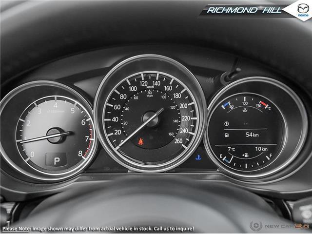 2019 Mazda CX-5 GT (Stk: 19-142) in Richmond Hill - Image 14 of 23
