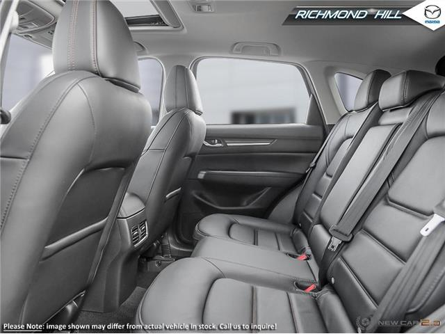 2019 Mazda CX-5 GT (Stk: 19-142) in Richmond Hill - Image 21 of 23