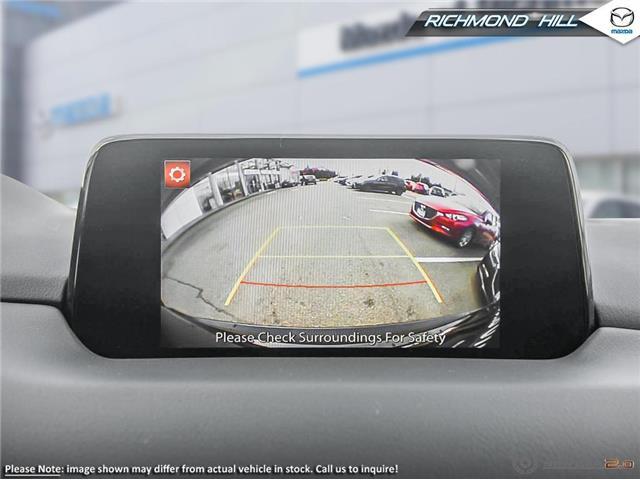 2019 Mazda CX-5 GT (Stk: 19-142) in Richmond Hill - Image 23 of 23