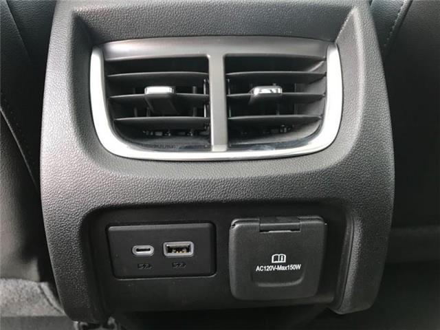 2019 Chevrolet Blazer 3.6 True North (Stk: S646907) in Newmarket - Image 13 of 23