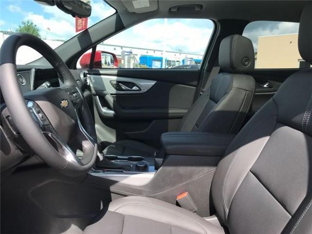 2019 Chevrolet Blazer 3.6 True North (Stk: S646907) in Newmarket - Image 15 of 23