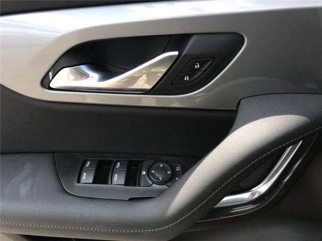 2019 Chevrolet Blazer 3.6 True North (Stk: S646907) in Newmarket - Image 16 of 23