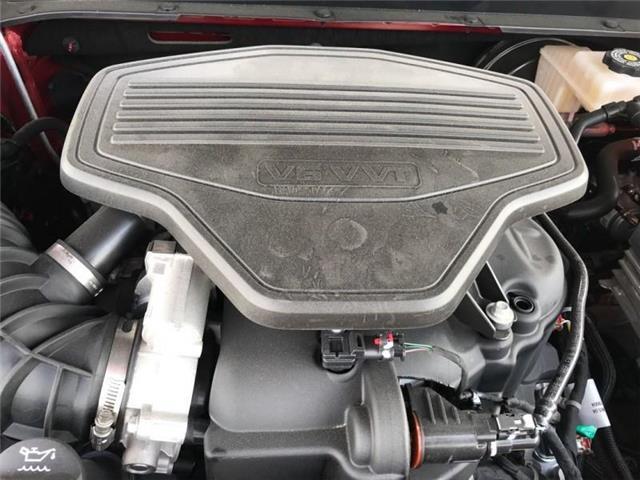 2019 Chevrolet Blazer 3.6 True North (Stk: S646907) in Newmarket - Image 23 of 23