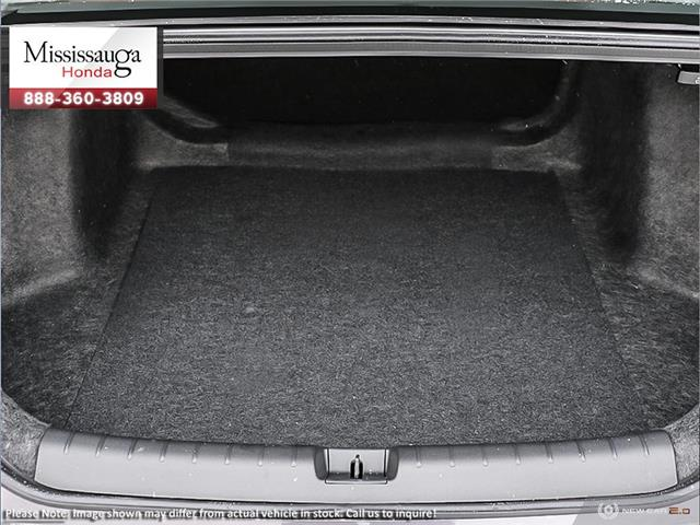 2019 Honda Civic Touring (Stk: 326895) in Mississauga - Image 7 of 23