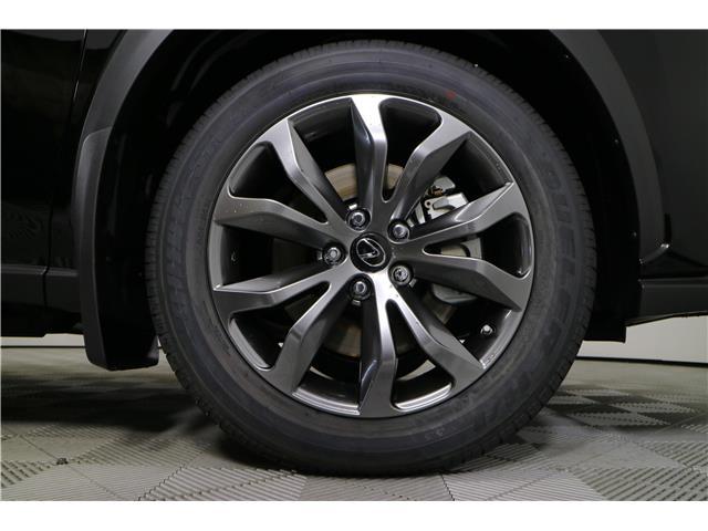2020 Lexus NX 300  (Stk: 297762) in Markham - Image 8 of 27