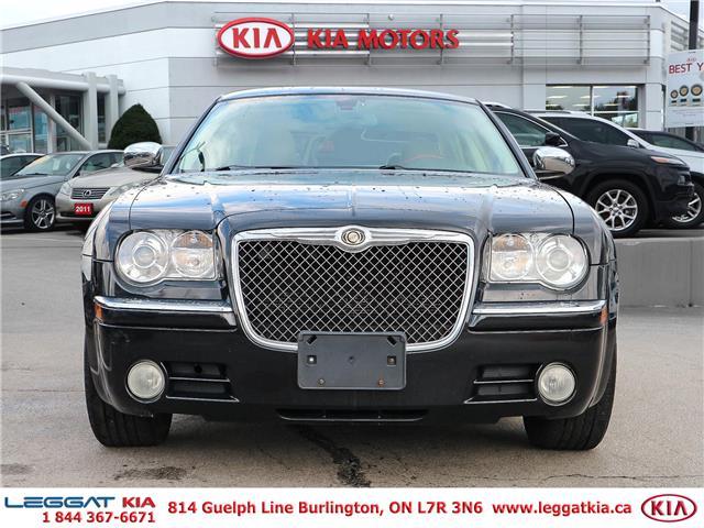 2010 Chrysler 300 Limited (Stk: W0171) in Burlington - Image 2 of 26