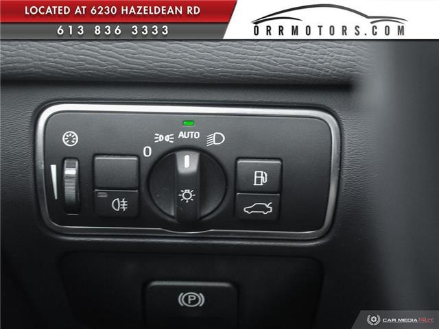 2015 Volvo XC60 T5 Premier Plus (Stk: 5847) in Stittsville - Image 23 of 29