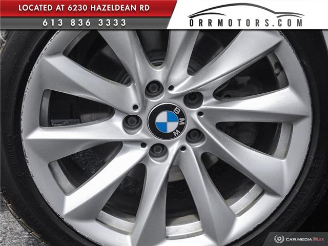 2014 BMW 320i xDrive (Stk: 5845) in Stittsville - Image 6 of 29
