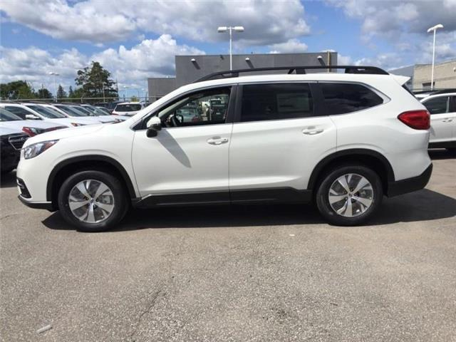 2020 Subaru Ascent Touring w/Captains Chair (Stk: 34002) in RICHMOND HILL - Image 2 of 24