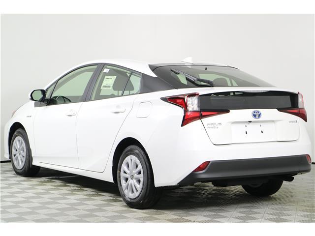 2019 Toyota Prius Base (Stk: 292885) in Markham - Image 5 of 22