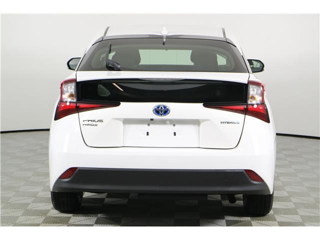 2019 Toyota Prius Base (Stk: 292885) in Markham - Image 6 of 22