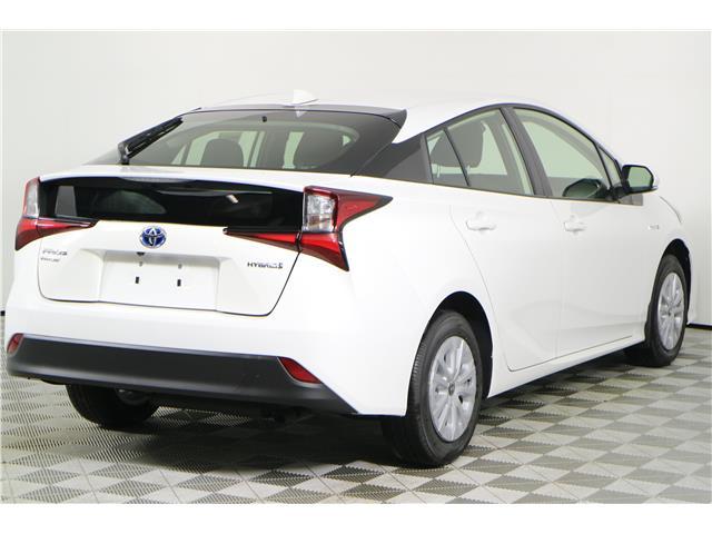 2019 Toyota Prius Base (Stk: 292885) in Markham - Image 7 of 22