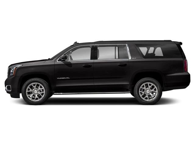 2020 GMC Yukon XL SLE (Stk: G0K005) in Mississauga - Image 2 of 9