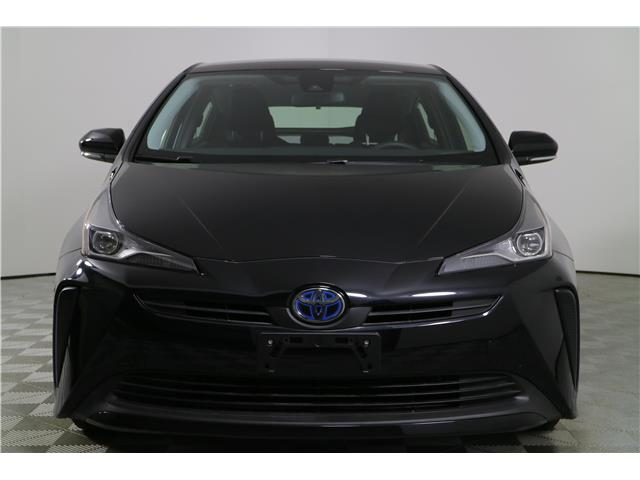 2019 Toyota Prius Base (Stk: 291061) in Markham - Image 2 of 21