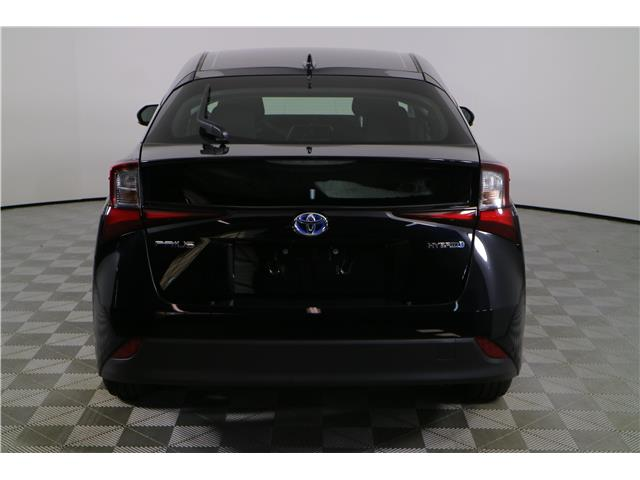2019 Toyota Prius Base (Stk: 291061) in Markham - Image 6 of 21