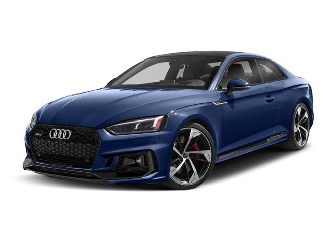 2019 Audi RS 5 2.9 (Stk: AU7370) in Toronto - Image 1 of 9