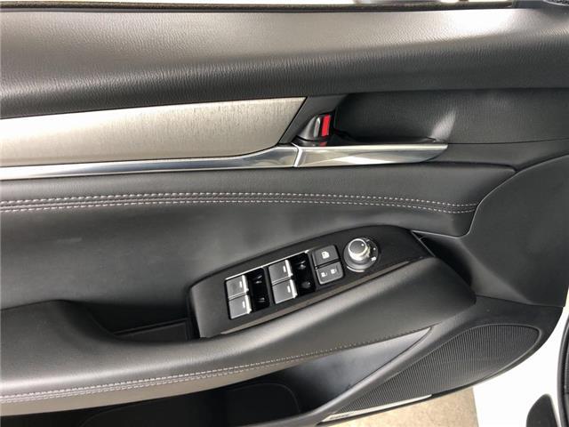 2018 Mazda MAZDA6 GT (Stk: 35660) in Kitchener - Image 10 of 30