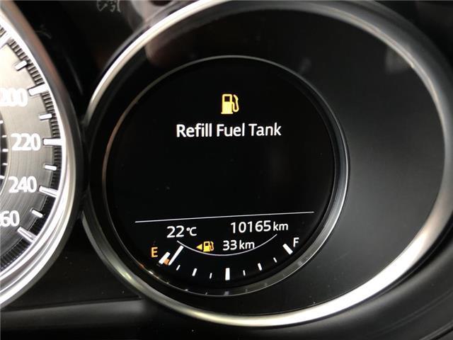 2018 Mazda MAZDA6 GT (Stk: 35660) in Kitchener - Image 18 of 30