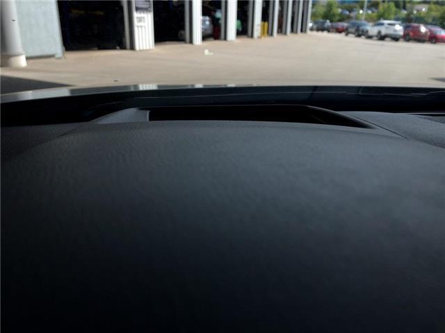2018 Mazda MAZDA6 GT (Stk: 35660) in Kitchener - Image 19 of 30