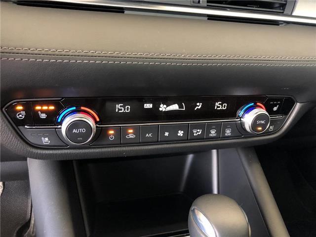 2018 Mazda MAZDA6 GT (Stk: 35660) in Kitchener - Image 21 of 30