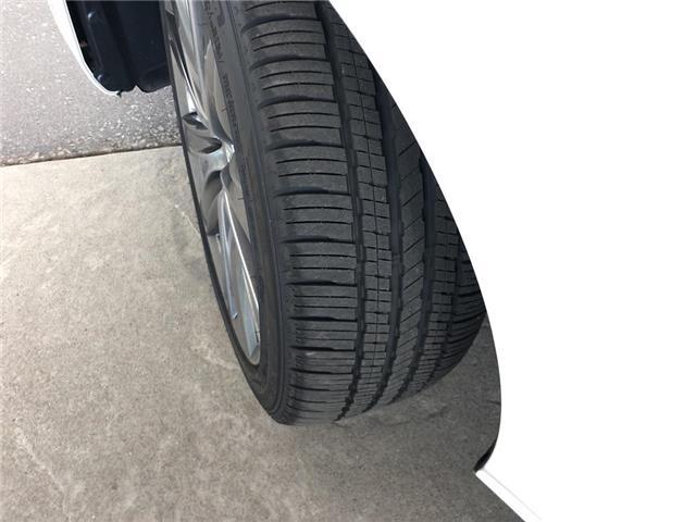 2018 Mazda MAZDA6 GT (Stk: 35660) in Kitchener - Image 30 of 30