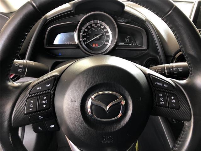 2017 Mazda CX-3 GS (Stk: 35638A) in Kitchener - Image 15 of 29