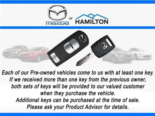 2016 Mazda CX-5 GX (Stk: DR165) in Hamilton - Image 12 of 33