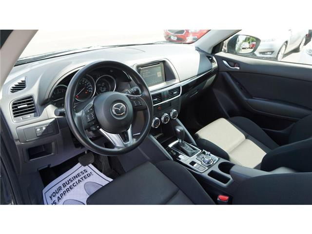 2016 Mazda CX-5 GX (Stk: DR165) in Hamilton - Image 18 of 33