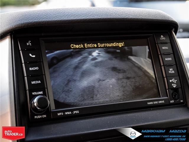 2010 Dodge Grand Caravan SE (Stk: Q190695A) in Markham - Image 17 of 25