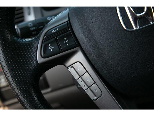 2015 Honda Odyssey EX (Stk: p1229) in Gatineau - Image 28 of 28