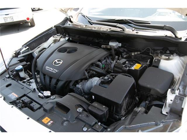 2017 Mazda CX-3 GT (Stk: 20213A) in Gatineau - Image 7 of 30