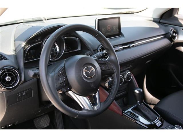 2017 Mazda CX-3 GT (Stk: 20213A) in Gatineau - Image 11 of 30
