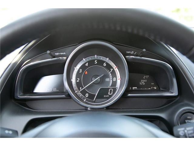 2017 Mazda CX-3 GT (Stk: 20213A) in Gatineau - Image 14 of 30