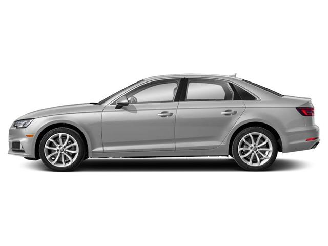 2019 Audi A4 45 Komfort (Stk: 52921) in Ottawa - Image 2 of 9