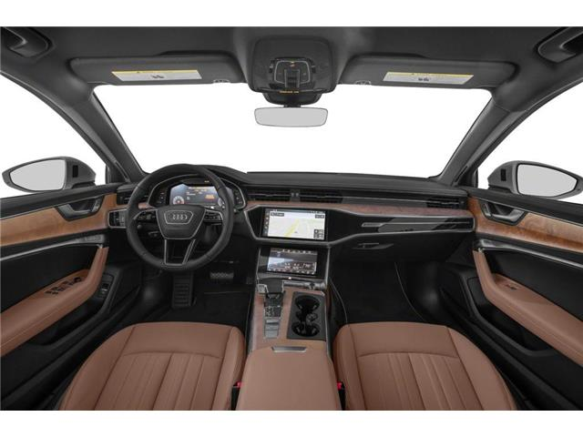 2019 Audi A6 55 Progressiv (Stk: 52934) in Ottawa - Image 5 of 9