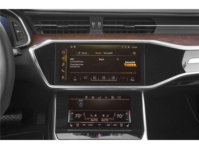 2019 Audi A6 55 Progressiv (Stk: 52934) in Ottawa - Image 7 of 9