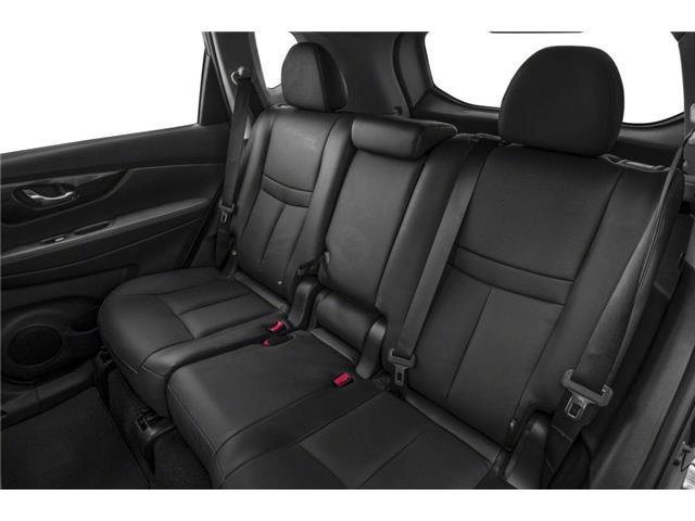 2020 Nissan Rogue SL (Stk: V008) in Ajax - Image 8 of 9