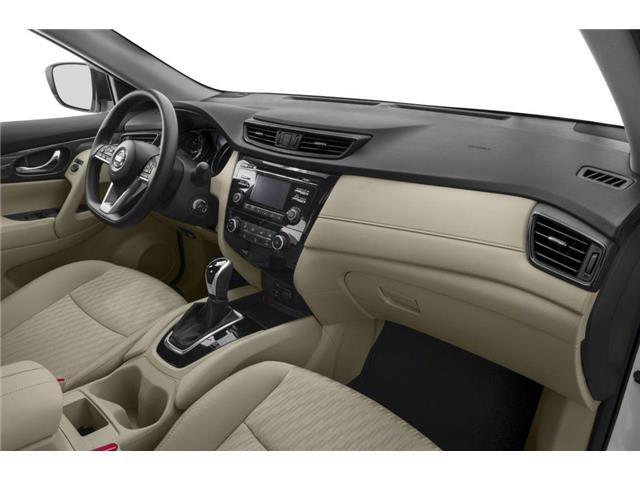 2020 Nissan Rogue SV (Stk: V012) in Ajax - Image 9 of 9