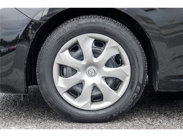 Used Cars, SUVs, Trucks for Sale in Richmond Hill | Mazda of