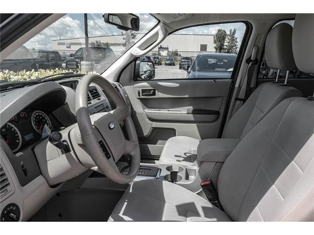 2010 Ford Escape XLT Automatic (Stk: LM9315A) in London - Image 8 of 10