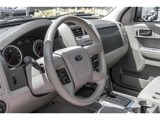2010 Ford Escape XLT Automatic (Stk: LM9315A) in London - Image 9 of 10