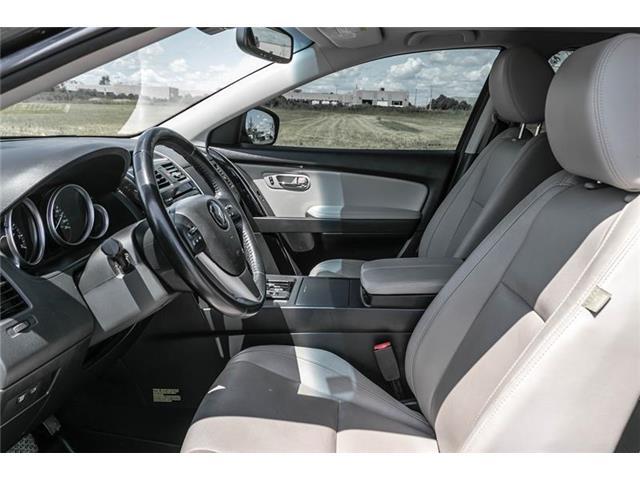 2015 Mazda CX-9 GS (Stk: MA1739) in London - Image 5 of 19
