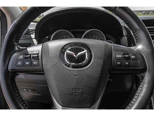 2015 Mazda CX-9 GS (Stk: MA1739) in London - Image 9 of 19