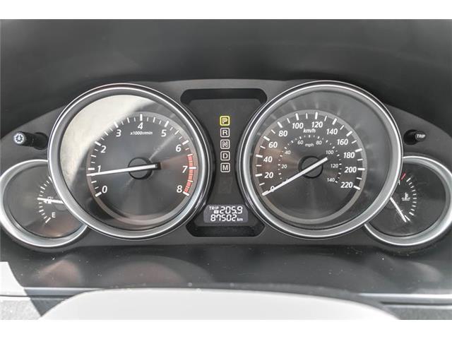 2015 Mazda CX-9 GS (Stk: MA1739) in London - Image 13 of 19