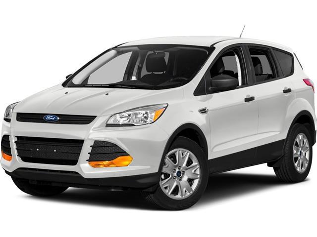 2015 Ford Escape SE (Stk: 1521) in Orangeville - Image 1 of 1